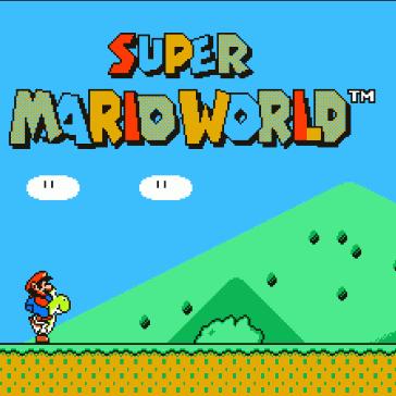 Play NES Games - Emulator Online