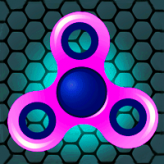 superspin io