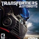 transformers: autobot
