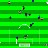World Cup Italia 90