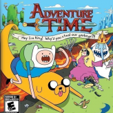 adventure time: hey ice king why'd you steal our garbage