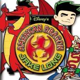 american dragon jake long: rise of the huntsclan