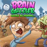 brain guzzler