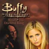 buffy: the vampire slayer