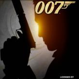 GoldenEye: 007