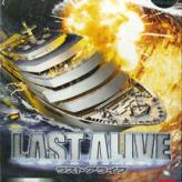 Last Alive
