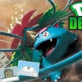 pokemon delta green