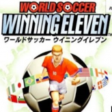 winning eleven world soccer