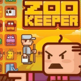 zookeeper game how to play