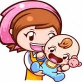frenzy babysitter 2