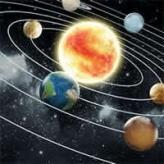 planetarium 2: zen odyssey