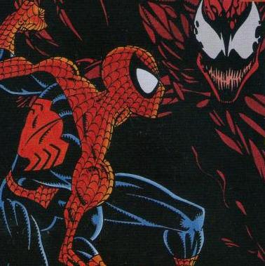 Play Spider-Man Games - Emulator Online