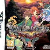 Avalon Code