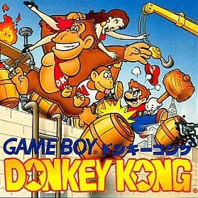 Play Kong Online