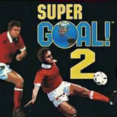 Super Goal! 2