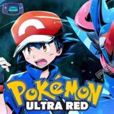 Pokemon Ultra Red
