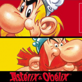 Asterix And Obelix XXL