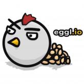 eggl io