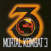 mortal kombat 3 final: anthrox hack