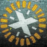 Revolution X Classic