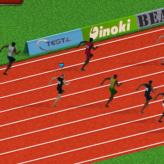 sprinter unblocked game