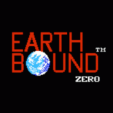 earth bound zero