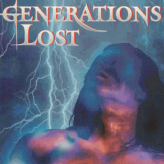 generations lost