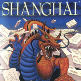 Shanghai Classic