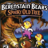 Berenstain Bears: Spooky Old Tree