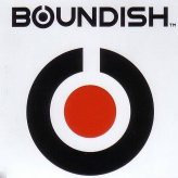 bit generations: boundish