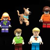 block mystery crew: dracula's castle