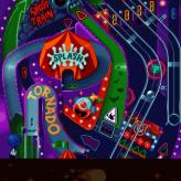 Psycho Pinball