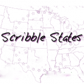 scribble states