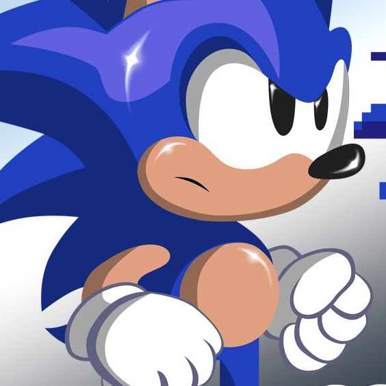 play sonic 3 complete on sega emulator online