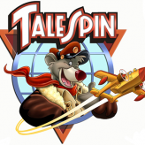 talespin classic
