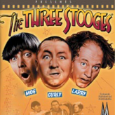 classic the three stooges