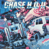 chase hq 2