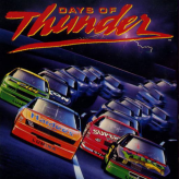 classic days of thunder