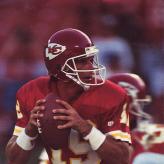 Joe Montana NFL 94