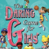 the daring game for girls