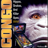 congo: the game