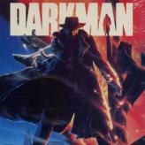 Classic Darkman