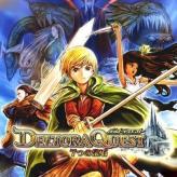 deltora quest: 7-tsu no houseki