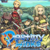 destiny links
