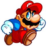 Mario 15