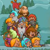 shorties kingdom 2