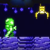 spacevania maker