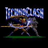 Techno Clash