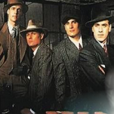 the untouchables classic