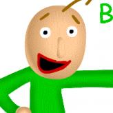 baldi's infinite math quiz